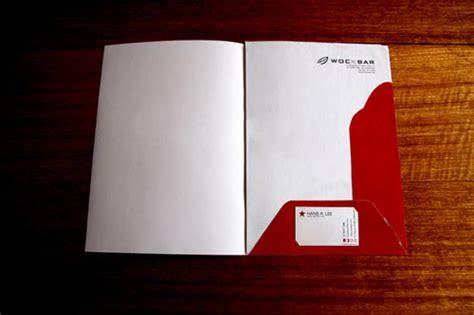 business card letterhead inspiration wockbar logo business card letterhead and logo