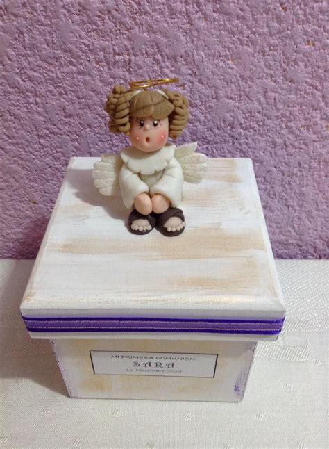 detalles y recuerdos de primera comuni 243 n hechos por ti misma muy facil diy handbox craft dulceros en globo para primera comunion dulceros en globo para primera comunion recuerdos y