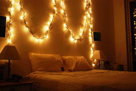 putting lights in your room where to put lights in your room lights card and decore