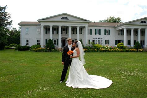 cedarhurst mansion venue cottage grove mn weddingwire