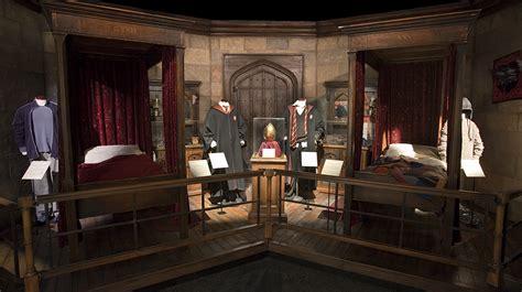 Paris Themed Home Decor by Harry Potter Expo Nederland Bezoeken Lees Hier Meer