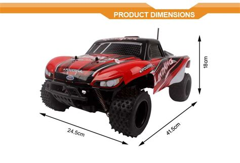 rc cars chargers rc cars 1 10 electrics racing car with usb charger buy