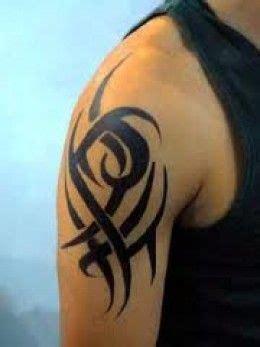 history of tribal tattoos best 25 tribal arm tattoos ideas on tribal