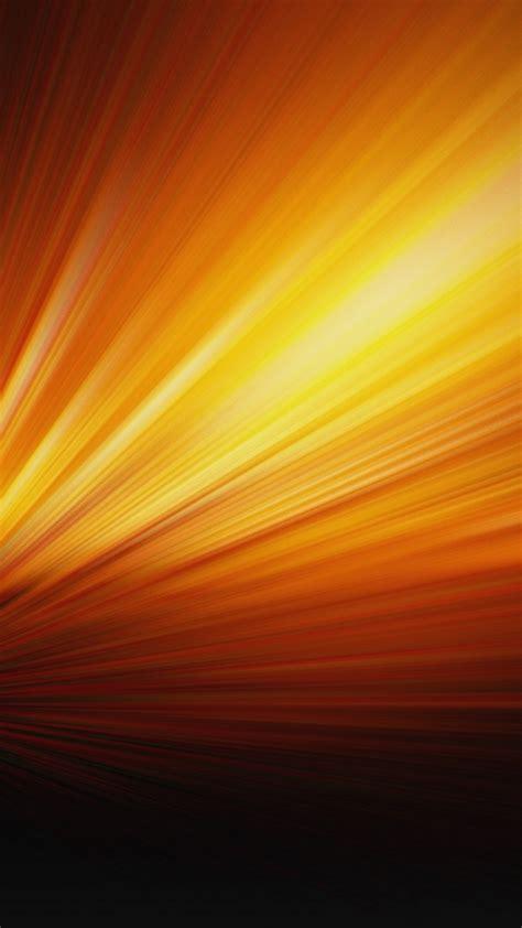 hd retina wallpaper iphone 6 85 images