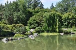 jardin botanique de montr 233 al articles encyclop 233 die du