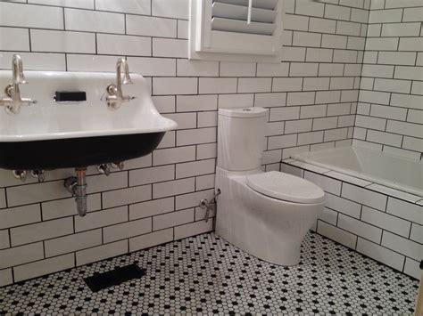 best ideas about bathroom floor tiles on backsplash small 9 great ideas of ceramic tile patterns for bathroom