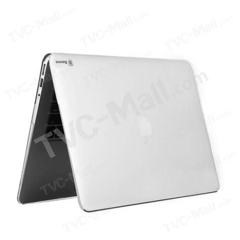 Baseus Sky Macbook 11 baseus sky series high clear for macbook air 11 inch tvc mall