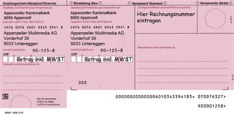 Word Vorlage Einzahlungsschein Appenzeller Multimedia Ag Cd Bedrucken Cd Brennen Cd H 252 Llen Bedrucken Cd Kleinauflage Cd