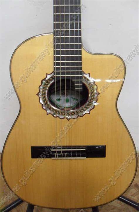 imagenes instrumento musical requinto instrumentos musicales de cuerda de paracho requinto jlv