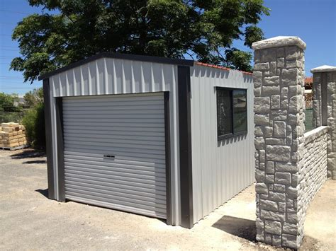 Perth Shed by Panoramio Photo Of Garden Sheds Expert Perth Wa