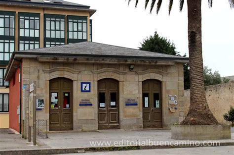 oficina de turismo de pas oficina de turismo de ribadeo