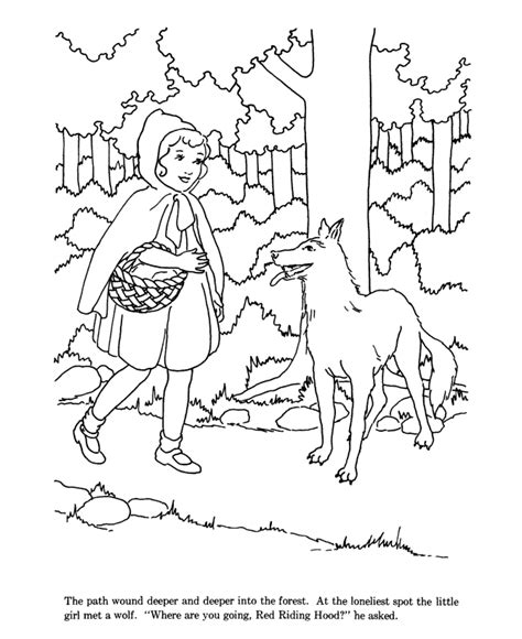 woods coloring pages www pixshark com images galleries