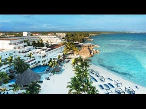 hamaca garden and beach dominican republic resort be live experience hamaca garden 4 boca chica