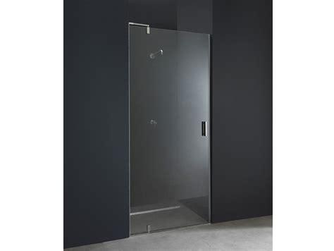 porta doccia su misura x9 box doccia a nicchia by aisi design design romano adolini
