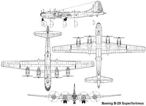 Poster 2017 29 Ukuran 90x195cm la aviaci 211 n en la segunda guerra mundial