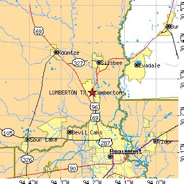 map of lumberton texas lumberton tx pictures posters news and on your pursuit hobbies interests and worries