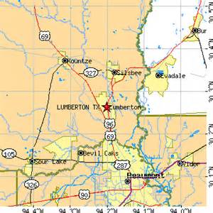 map of lumberton lumberton tx pictures posters news and on your