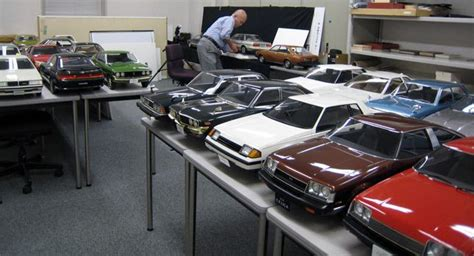 Essprit Kulit Jpg toyota scale model and models on