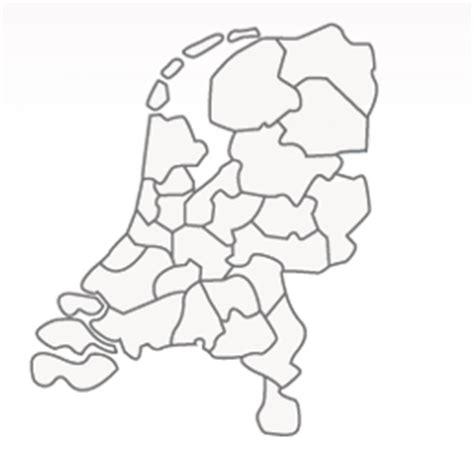 wc ontstoppen arnhem loodgietersinuwregio nl zegwaard rioolbeheer bv in delft
