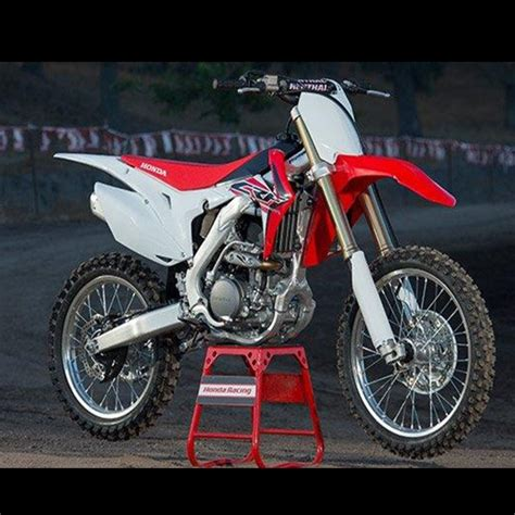 second motocross bikes on finance honda motorcycle dealers kestrel honda autos post