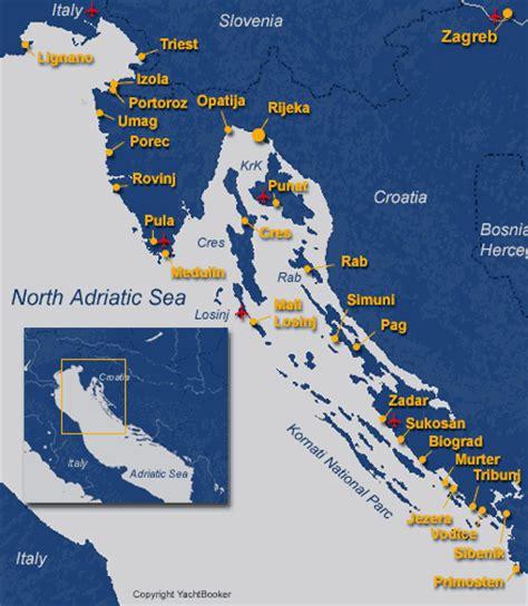 vaarbewijs zeilboot zee motorboot kroatie adriatische zee wishful sailing