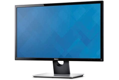 Monitor Komputer 24 Inch Dell Se2416h Cheap 24 Inch Pc Monitor