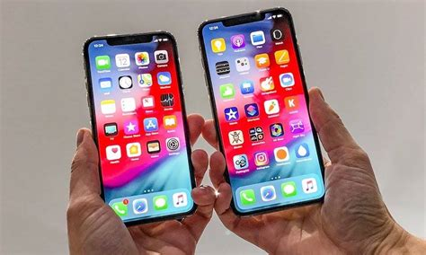 iphone xs  xs max  size   choose