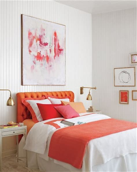 color block bedroom color block your home tuvalu home
