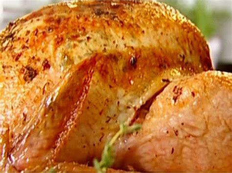 ina garten roast turkey ina garten profile and recipes top today news
