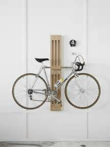 indoor bike storage tips and ideas for indoor bike storage solutions