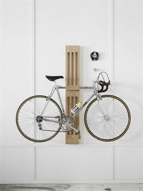 indoor bicycle storage tips and ideas for indoor bike storage solutions