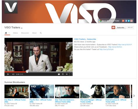 europe s rtl group increases online video footprint with rtl group invests us 36m in youtube network broadbandtv