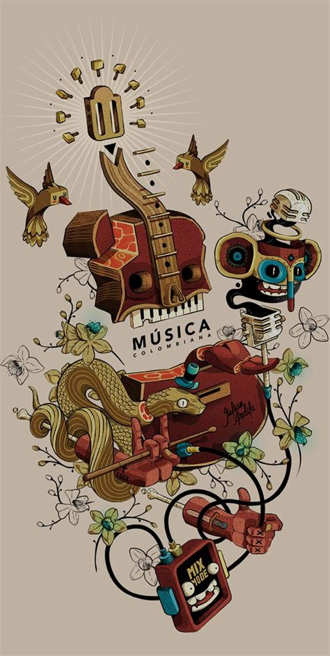 Ardila Top 361 best images about jazz posters on