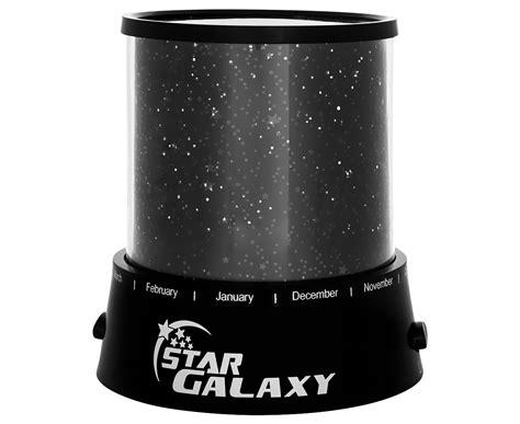 Galaxy Projector L galaxy led projector great daily deals at australia s favourite superstore scoopon shopping