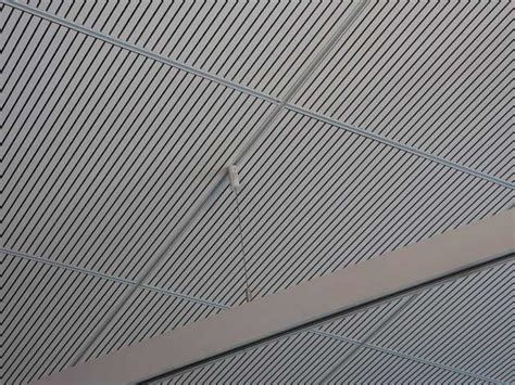 Mdf Ceiling Tiles by Acoustic Mdf Ceiling Tiles 60x60 System By Patt Gruppo