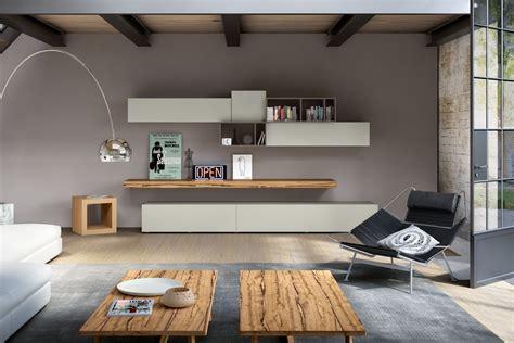 arredo soggiorno design arredamento soggiorno arredamento