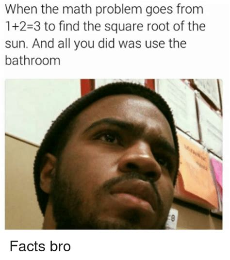 Math Problem Meme - 25 best memes about math problems math problems memes
