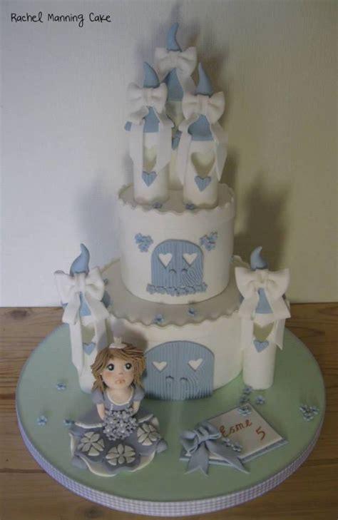 Princess Sofia Castle Cake princess sofia the castle cake cakecentral