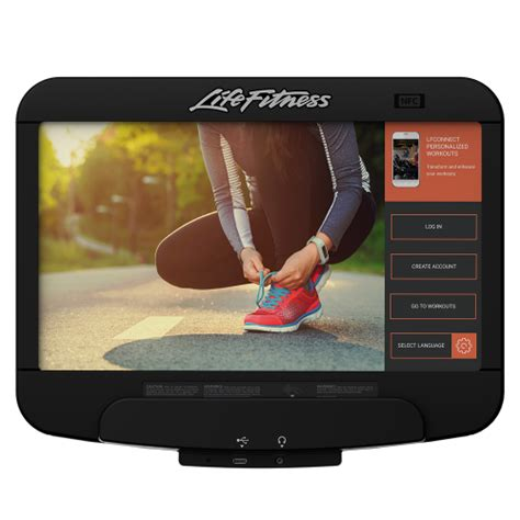Tablet Cross 500 Ribuan discover se3 tablet console fitness