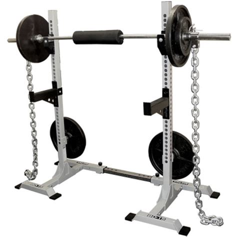 bench press and squat rack combo valor squat rack combo the bench press com power racks