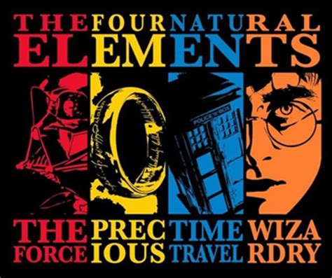 Doctor Who Box Iphone All Hp harry potter four elements t shirt wars lotr