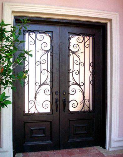 Without Sidelights That Would Be The Side Glass Panels On Entry Doors With Glass Panels