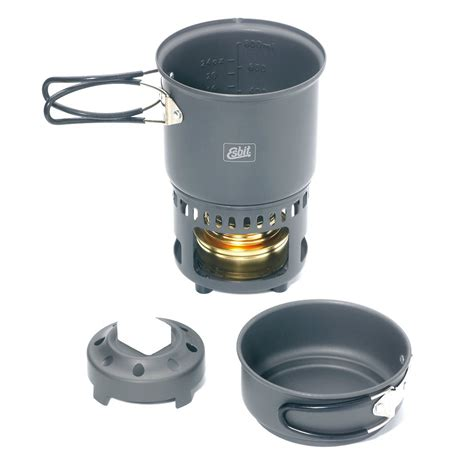 camping gear   Camping Stoves and Other Gear Reviews   Page 2