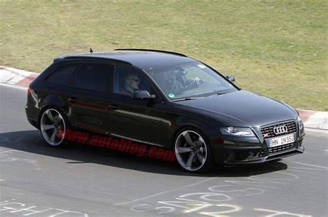 Audi America by Boostaddict Audi Usa States No B8 Rs4 For America