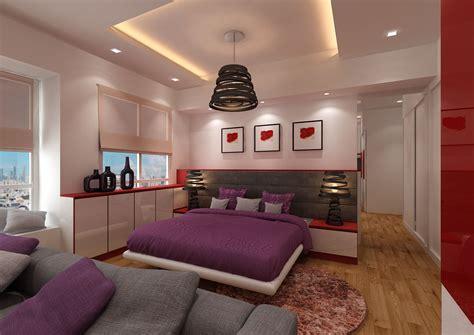 get inspired by kitchen interior pictures sn desigz interior design work 28 images interior design work 16