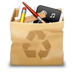 Promo Uninstaller 6 For A Cleaner More Stable Pc appcleaner 3 4 free for mac macupdate