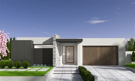 cube design house cube series house plans mcmaster ballarat