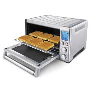 Toaster Oven Best Small Toaster Oven Product Reviews