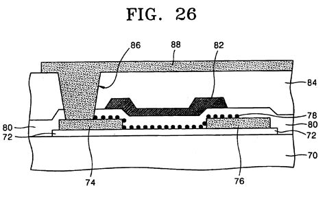 function of rom and ram patent us6867999 memory device including a transistor