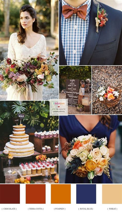 best 25 fall wedding colors ideas on maroon wedding colors wedding themes for fall